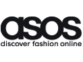 Shop over 750 of your favourite brands at ASOS.com!